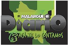 Malargüe a Diario logo