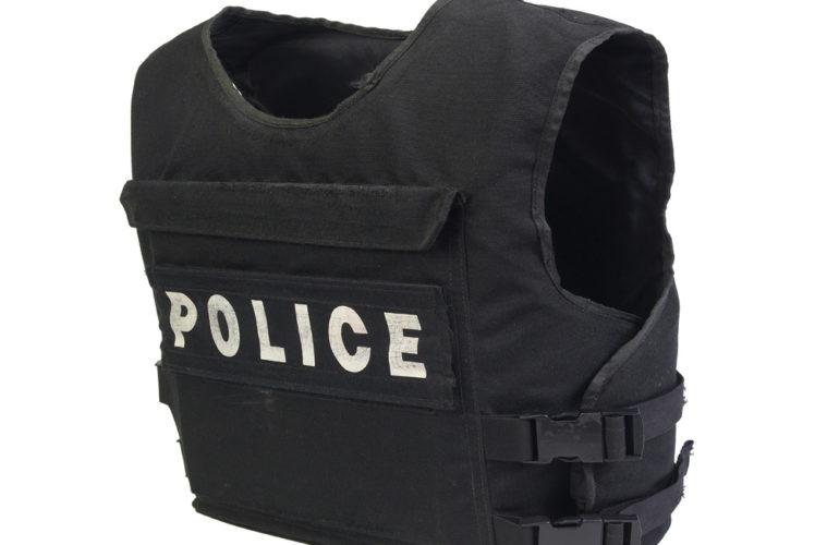 El personal femenino de la Policía de Mendoza contará con chalecos ...